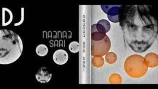 Kaysha   Zouk New Love (Remix)