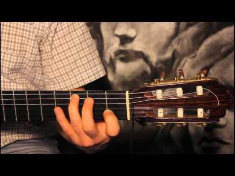Играем вместе: The Beatles – Let it be