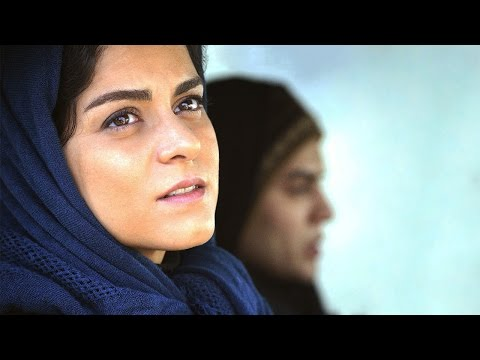 UNE FEMME IRANIENNE Bande Annonce (2015)