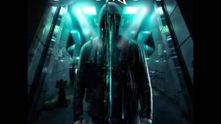Dope Stars Inc. - ://Decrypted_Files [Full Album]