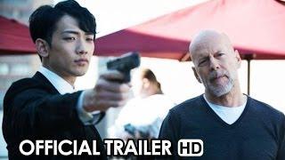 Sinopsis Film The Prince, Tayang di Bioskop Trans TV Malam Ini Rabu 24 Juni Pukul 23.00 WIB