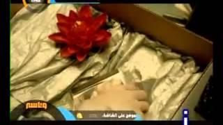 تحميل اغاني فهد الكبيسي - تجي نعشق (فيديو كليب)   2013 MP3