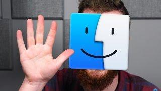 5 Advanced Mac Tricks You've Never Used