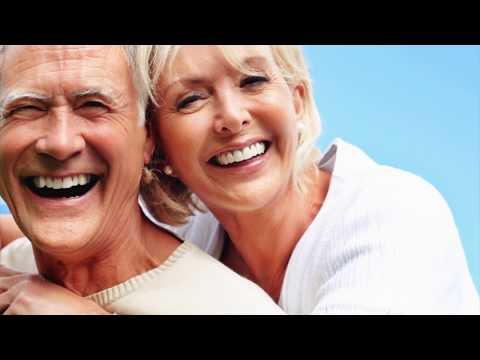 Uređaj za liječenje i prevenciju prostatitisa