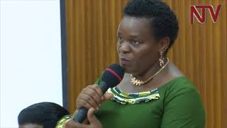 Poor linkages creating duplication - Gender minister