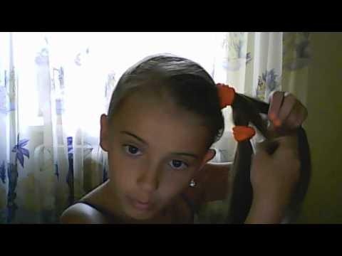 Видео с веб-камеры. Дата: 25 августа 2012г., 17:50.