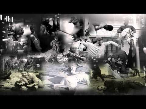 نشيد دين الإسلام سلام سمير البشيري