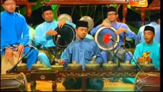 Mukun Menyubuh Wirama Sarmayuda Brunei