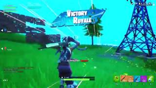 Fortnite Montage - RIP Screw (Travis Scott)