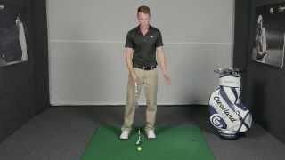 Golf Lesson 17 - How to judge distance when putting