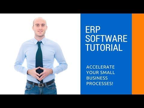 Blue Link ERP vs  Inventory Management System Comparison
