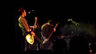 Chevelle - Roswell's Spell Live Summerfest 2010