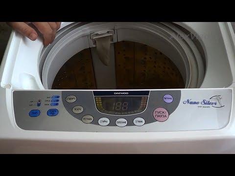Как разобрать стиральную машину в домашних условиях