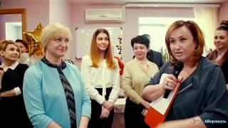 Агентство недвижимости Золотой Ключик в Дзержинске