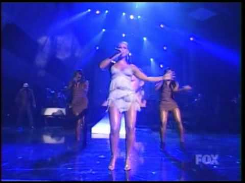 Heartburn Lyrics – Alicia Keys