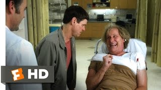 Dumb and Dumber To (10/10) Movie CLIP - Kidney Prank (2014) HD