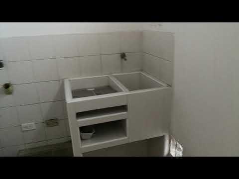 Apartamentos, Alquiler, Bucaramanga - $750.000