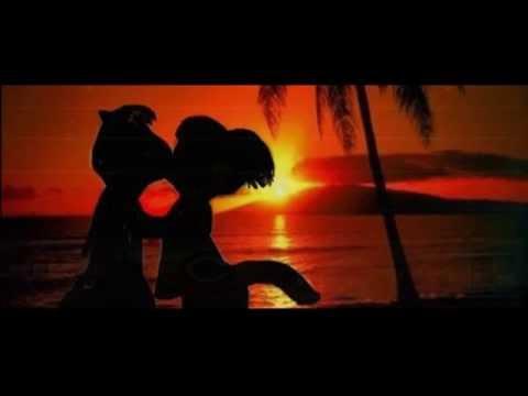 Davido - Dodo (Offiical Video) ft Alvin & The Chipmunks