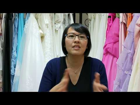 Student Review after they attended Certified Wedding Planner ...