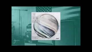 Angels And Airwaves - Bullets In The Wind Chorus #3 Demo (The Dream Walker Demos)