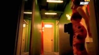 تحميل اغاني أغنية مش عنديه(مش أنانية ) - ميريام فارس YouTube MP3