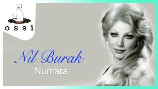 Nil Burak / Numara