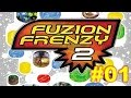 Game Thru Fuzion Frenzy 2 01 ft Mike