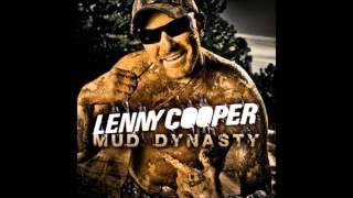 Lenny Cooper - Rodeo