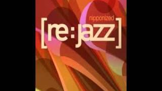 skin against skin re:jazz MP3