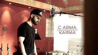 C ARMA   KARMA #2