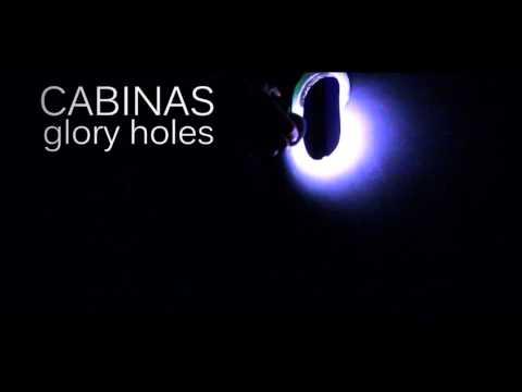 Glory Hole En El Bano.Porno Sexo En El Bano Con Agujeros Video De Sexo Devishnik