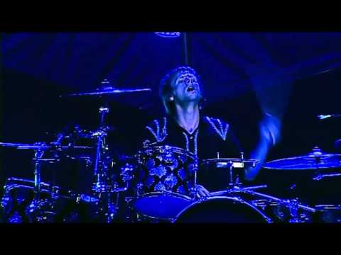 Muse - Stockholm Syndrome (Live from Stade de France, Paris 2010)