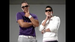 Reggaeton Romantico    Antiguos & Nuevos