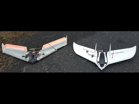 wing-wing-z84-4s-setup-maiden-fpv-flight-flown-with-dragonlink-v3