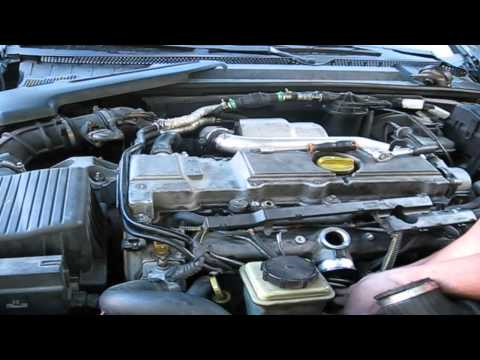download link youtube opel vauxal vectra 2 2 starting problem injector seals change. Black Bedroom Furniture Sets. Home Design Ideas