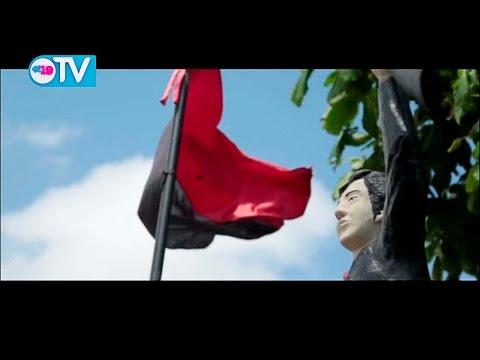A 36 años del Repliegue, el sueño de los mártires se materializa en cada nicaragüense