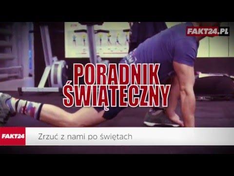 Metoda ai dla utraty wagi Kovalkova