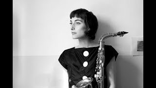 Picture of a band or musician: Lea Bertucci