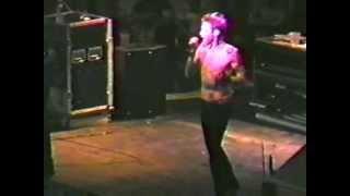 Buckcherry - Slammin'  (Power Plant Live / Baltimore, MD May 17, 2001)