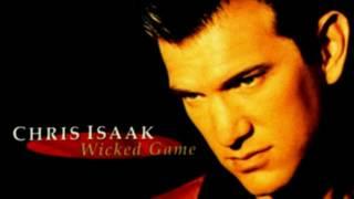 Chris Isaak - Funeral In The Rain | UTV