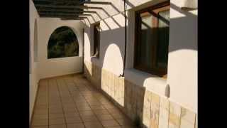 preview picture of video 'Mojacar, Micar   CT/34   Almeria REALTORS Spain'