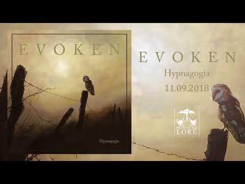 Evoken music, videos, stats, and photos | Last fm