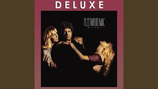 Fleetwood Mac Gypsy Video