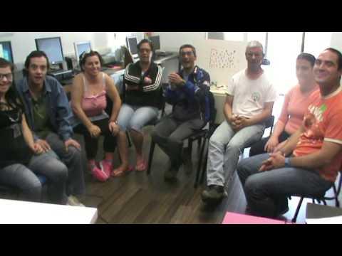 BBD ajuda a equipar Salas TIC na Cerciespinho