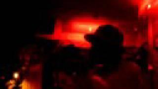 Banzai Attack News Part.12(BALEINE 3000 CREW)