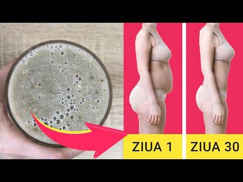 Spanacul sănătos smoothie pierdere în greutate