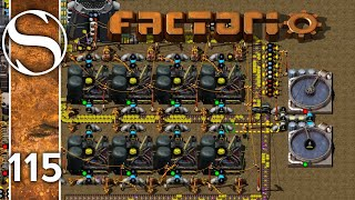 Factorio new fluids - Video hài mới full hd hay nhất - ClipVL net