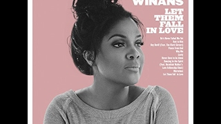 Cece Priscila Winans- Let Them Fall In Love