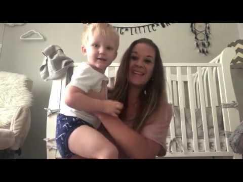 mp4 Training Pants Mom Care, download Training Pants Mom Care video klip Training Pants Mom Care