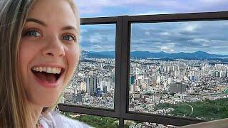 Deoksugung, Seoul